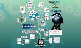Web 3.0+ MAster