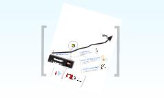 Landing Page Optimization Rev 1