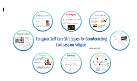 Care and compassion nursing strategy