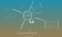 Euler Presentation