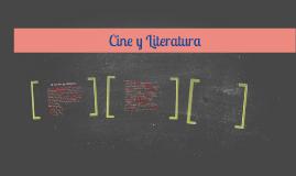 Copy of Cine y Literatura: El Cyrano de Bergerac