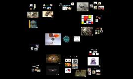 Copy of Copy of Design & Technology - Design Movement