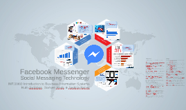 Facebook Messenger_Team Prezi