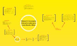 Elaboració d'una proposta d'educació en valors per L'Alzina
