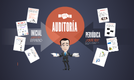 Copy of AUDITORIA