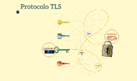 Protocolo TLS