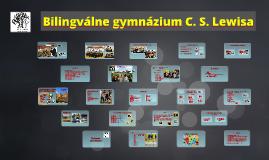 Plenarka 24.9.2013