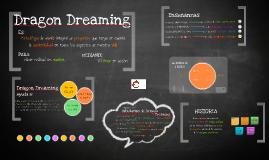 Dragon Dreaming_Diseño de proyectos