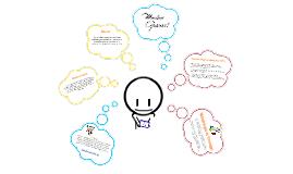 Metodologia desarrollo de software