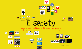 Online safety ks1 march 18