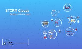 STORM Clouds_março1