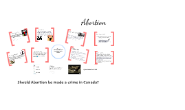 Charter Rights Presentation on Abortion