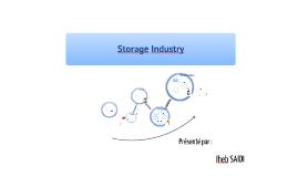 Copy of presentation Sondes PFE