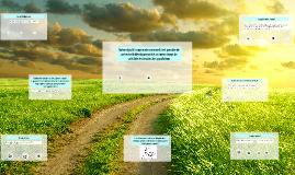 Copy of Développement durable et capitaux terminale ES Lycée GSH Etampes
