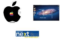 Mac Interface