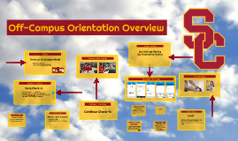 China Orientation Introduction