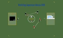 Asia Pacific Soccer Schools
