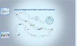 Ingeniería Inversa, control de calidad, escaneado y reconstrucción 2015