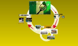 Copy of Nigeria Soccer