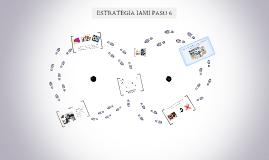 ESTRATEGIA IAMI PASO 6