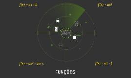 Copy of FUNÇÃO
