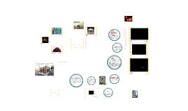 Educación Visual: El arte contemporáneo en el el aula