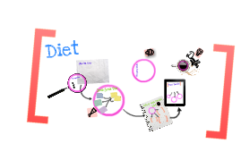 Copy of Presentasi Diet