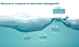 CIS 1103 - Intro to Computing