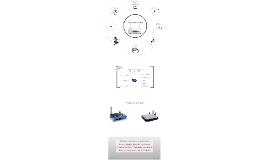 Copy of ¿Cómo elegir un router?