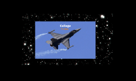 College Air Power