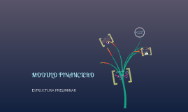 MODULO FINANCIERO - PGAT