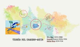Copy of Teoria del Camino-meta