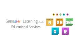 SensAble Educational Services