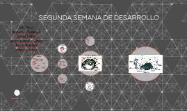 Copy of El trofoblasto se diferencia en dos capas: