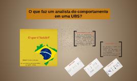 AC na UBS