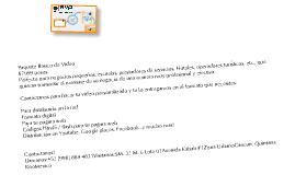 AVP Internet Video