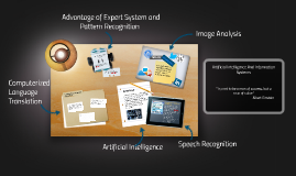 Artificial Intelligence And Information Systems