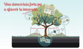Copy of La aventura d'innovar
