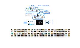 Copy of Didaktikens verktyg-guide