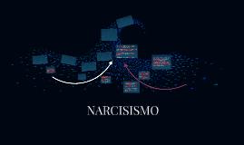 DISCURSO DO PACIÊNTE