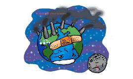 lluvia ácida y smog fotoquimico