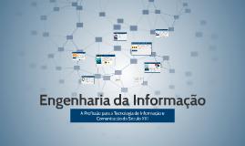 Engenharia da Informação
