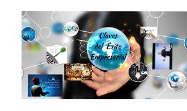 1 Claves del Éxito Empresarial