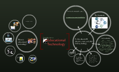 Copy of Educational Technology