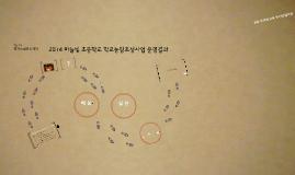 Copy of Copy of 프레네 교육