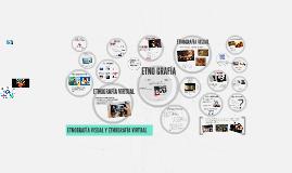 Copy of Copy of ETNOGRAFÍA VISUAL