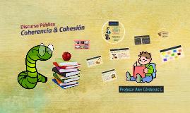 Coherencia & Cohesión