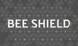 Bee Shield 3