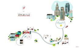 Sociedad urbana y rural de Veracruz
