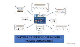 Copy of CARTILLA DE DERECHO OPERACIONAL PARA EL COMANDANTE